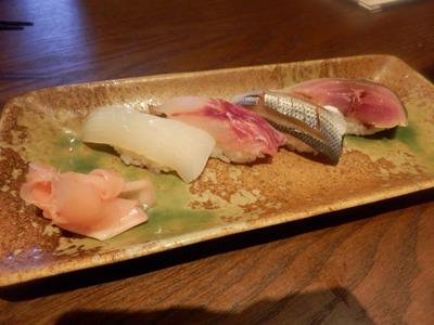 お寿司(みくら).JPG