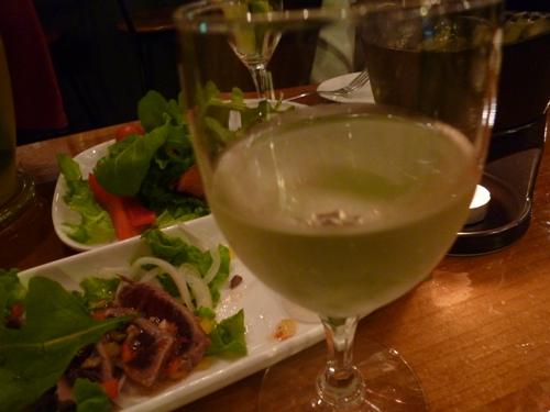 ゴルゴン9ワイン.JPG
