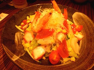 サラダ(おおぎ).JPG