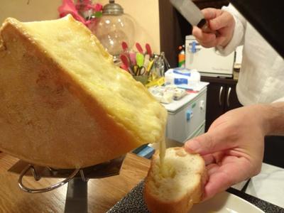 チーズ③.JPG