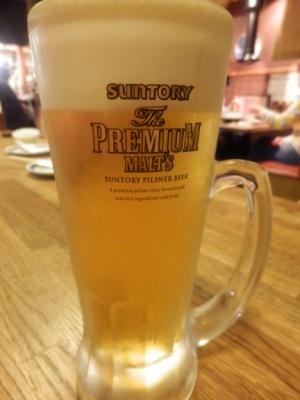 乾杯(はま).JPG