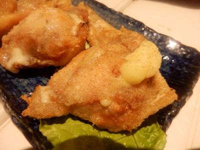 手羽先チーズ.JPG