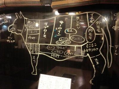 牛の絵.JPG