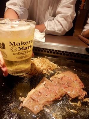 肉3MM(漢).JPG