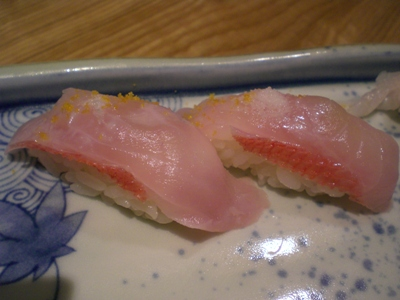金目鯛(すがの).JPG