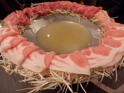 鍋①兆.JPG