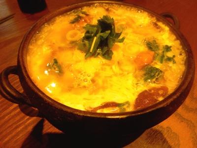 雑炊(みくら).JPG