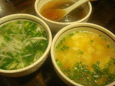 3種スープ.JPG