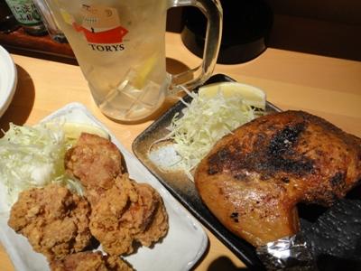 浜鶏⑤.JPG
